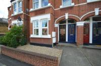 1 bed Flat to rent in Bridges Road, London...