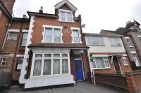 Flat in Merton Road, Wimbledon...