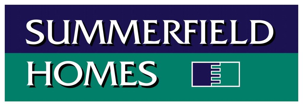 Summerfield Homes,COMPANY
