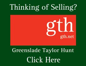 Get brand editions for Greenslade Taylor Hunt, Ilminster