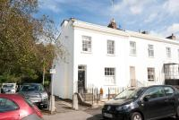 3 bedroom property to rent in Bath Parade, Cheltenham