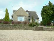 house to rent in Ampney Crucis...