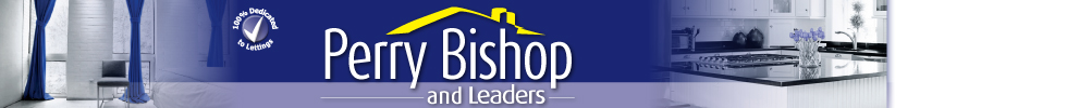 Get brand editions for Perry Bishop & Leaders, Faringdon - Lettings