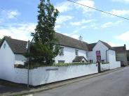3 bed Cottage to rent in Shrivenham Road, Longcot