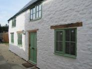 Cottage to rent in Coxwell Street, Faringdon