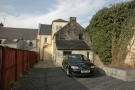 Town House for sale in Main Street, Stewarton...