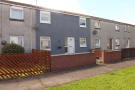 Castleview Terraced house for sale