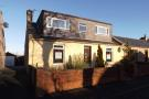 semi detached house for sale in Cessnock Road, Hurlford...