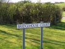 Plot for sale in Bridgehouse Court...