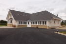 4 bedroom Detached house for sale in Auchencloigh, Galston...
