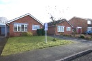 2 bedroom Link Detached House for sale in St Andrews Way...