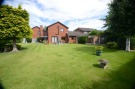 3 bedroom Detached property in The Paddock, Muxton...