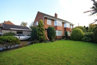 3 bedroom semi detached home for sale in Ewart Road, Donnington...