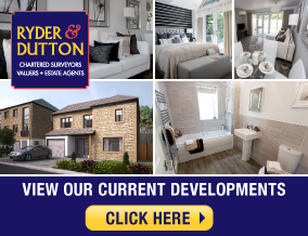 Get brand editions for Ryder & Dutton, New Homes