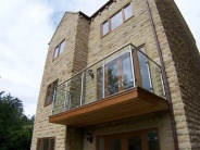 5 bedroom new property in Plot 4 Lime Tree Court...