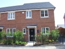 3 bedroom new house for sale in The New Thame...
