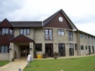 2 bed new Apartment in Apt 20 Oakford Court...