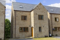 3 Lime Tree Court Detached property for sale