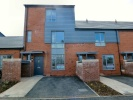 4 bedroom new development for sale in ALEXANDRA Plot 32...