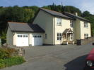 4 bed Detached property for sale in River View, Station Road...