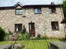2 bedroom Cottage for sale in 1 Craig Amy Cottage...