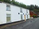 3 bed semi detached house for sale in 3 Rising Sun Cottages...