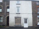 Town House in Brecon Road, Abergavenny...