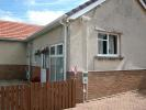 1 bed Apartment in Canaan Glanbaiden...