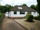 2 bed Semi-Detached Bungalow to rent in 60 Holywell Crescent...