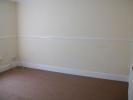 1 bedroom Ground Flat in Main Road, Gilwern, NP7