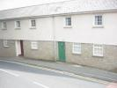 Flat in 7 New Road, Crickhowell...