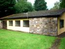 Granada Park Lodge Llangattock Detached Bungalow to rent