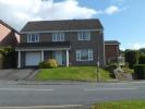 4 bed Detached house in Oakfield Drive...