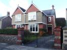 semi detached home for sale in Western Road...