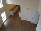 2 bed Apartment to rent in Flat 1-4 10 Nevill...