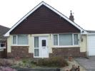 Detached Bungalow for sale in Pant - Y - Mynydd...