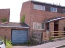 97 Dan Y Deri semi detached property to rent