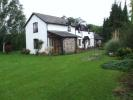 5 bedroom Detached home for sale in Lower Common, Gilwern...