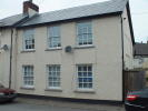 Ground Flat for sale in Merthyr Road...