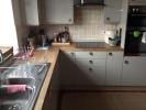 Flat to rent in 40 A Main Road, Gilwern...