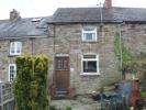 2 bed Terraced home for sale in Cae Robin, Clydach...