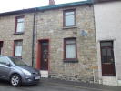 2 bedroom Terraced property in 12 Bryn Terrace...