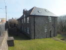 Stone House for sale in Hen Dy'r Ysgol Cwmavon...