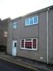 3 bed End of Terrace property in Old James Street...