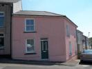 3 bedroom End of Terrace property to rent in Phillips Street...