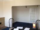 Flat to rent in 219 A King Street...