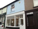 Flat to rent in Broad Street, Blaenavon...