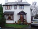 4 bed Detached property to rent in 7 Chapel Grove...