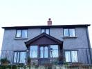 Club Row Detached house for sale