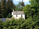 Cottage to rent in Ffrwd Road, Abersychan...